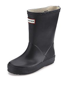 hunter-hunter-first-classic-welly