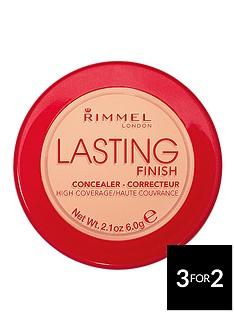 rimmel-lasting-finish-cream-concealer