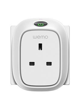 belkin-belkinnbspwemo-insight-home-automation-switch-energy-conserve