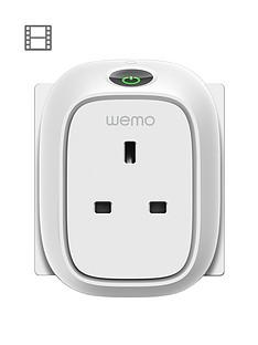 belkin-wemo-insight-home-automation-switch-energy-conserve-works-with-alexa