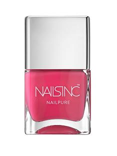 nails-inc-regents-park-nailpure-nail-polish