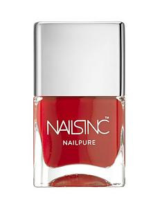 nails-inc-tate-nailpure-nail-polish