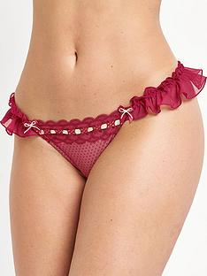curvy-kate-tease-thong
