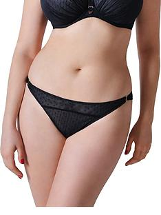 scantilly-by-curvy-kate-scantilly-all-wrapped-up-cheeky-brief