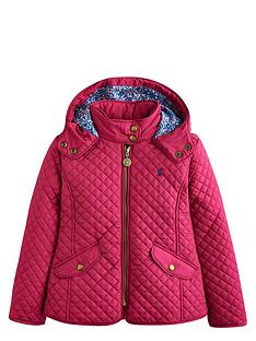 joules-quilted-coat
