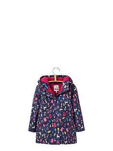 joules-waterproof-printed-coat