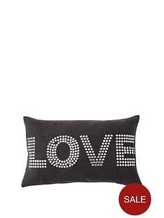 hamilton-mcbride-love-glitz-felt-boudoir-cushion-30-x-50-cm