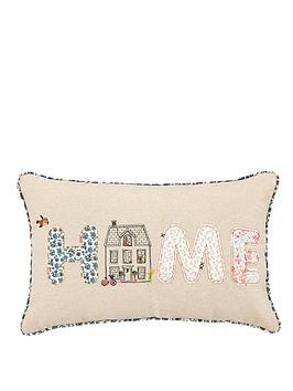 hamilton-mcbride-home-embroidered-cushion-30x50cm-br