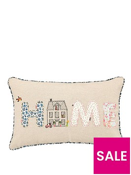 hamilton-mcbride-home-embroidered-cushion-30x50cm-br