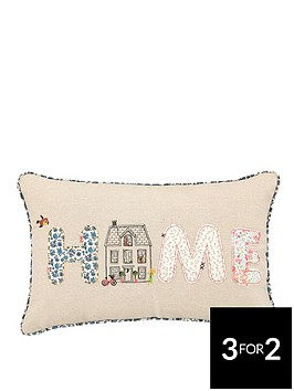 hamilton-mcbride-home-embroidered-cushion-40-x-30-cm