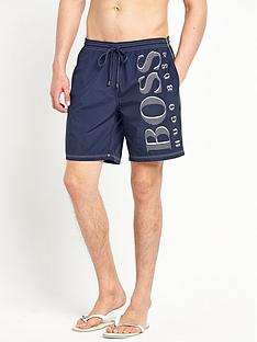 hugo-boss-killifish-swimshorts