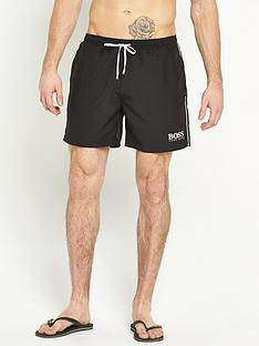 boss-starfish-swim-shorts-black