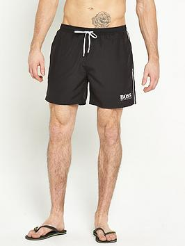 hugo-boss-starfish-swimshorts