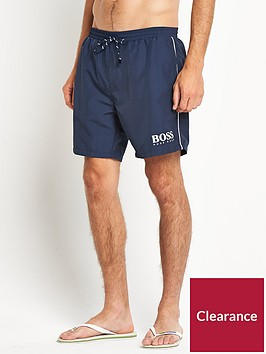 boss-mens-starfish-swim-shorts