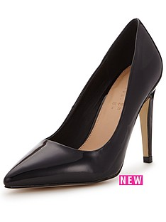 shoe-box-nina-detail-heel-patent-point-court-black