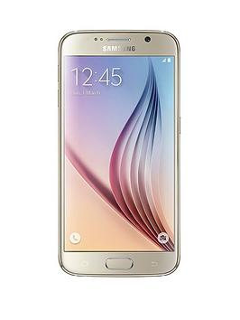 samsung-galaxy-s6-32gb-gold