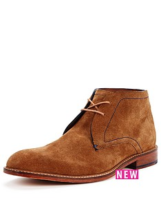 ted-baker-ted-baker-torsdi-3-suede-boot
