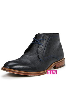 ted-baker-torsdi-leather-formal-mens-boots