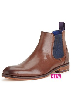 ted-baker-camroon-leather-mens-chelsea-boots