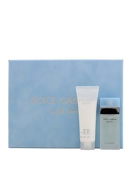 dolce-gabbana-dampg-light-blue-25ml-edt-50ml-body-cream-gift-set