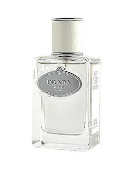 prada-infusion-dhomme-50-ml-edt-spray
