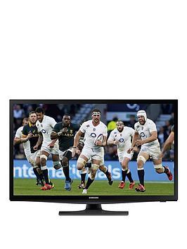 samsung-ue32j4100-32-inch-hd-ready-freeview-led-tv-black