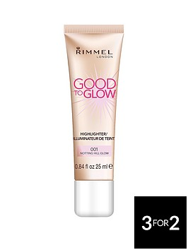 rimmel-good-to-glow-highlighter-notting-hill-glow