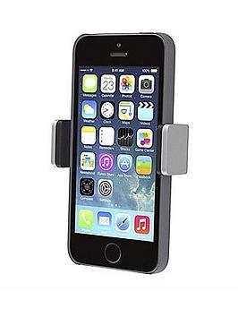 belkin-smartphone-in-car-air-vent-mount