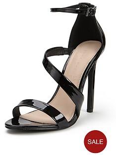 shoe-box-paris-asymmetric-heeled-sandals-black