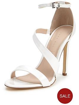 shoe-box-paris-asymmetric-minimal-sandals-white
