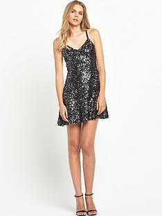 superdry-twilight-shimmer-cami-dress