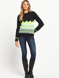superdry-ombre-brushed-fairisle-knit-sweater