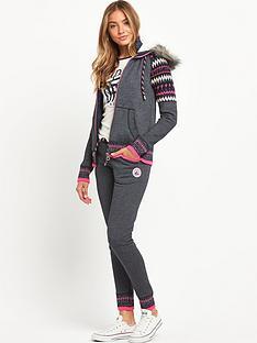 superdry-retro-knit-panel-zip-through-sweat-top