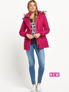 superdry-everest-twin-peaks-jacket