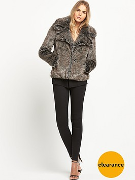 superdry-snow-queen-jacket