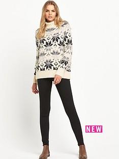 superdry-chamonix-roll-neck-sweater