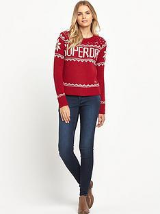 superdry-bashful-knit-sweater