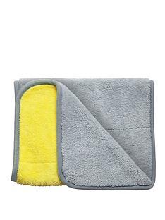 jml-mega-cloth-in-grey-2-pack