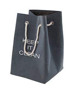sabichi-laundry-bag-grey
