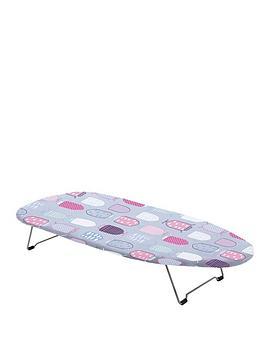 sabichi-table-top-ironing-board-multi