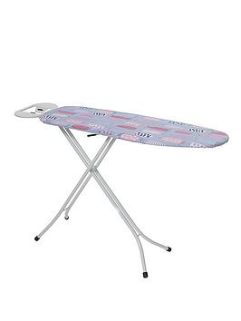 sabichi-living-ironing-board-multi