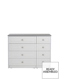 alderley-ready-assembled-4-4-drawer-chest