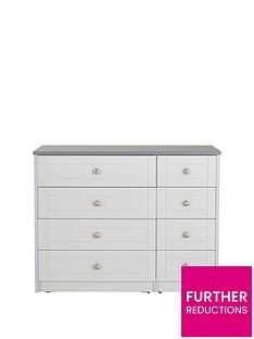 alderley-ready-assembled-4-4-drawer-chest