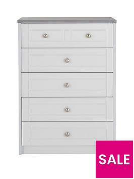 alderley-ready-assembled-5-drawer-chest