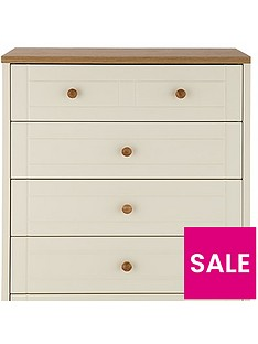 alderley-ready-assembled-5-drawer-chest