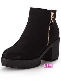 shoe-box-nala-chunky-platform-ankle-boot-with-gold-zip