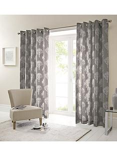 silvestry-printed-eyelet-curtains