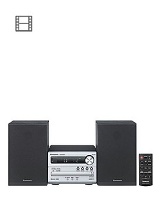 panasonic-sc-pm250bebs-hifi-bluetooth-speaker-with-cd-player-amp-dab