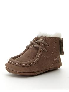 clarks-baby-boys-halo-booties-pram-shoes