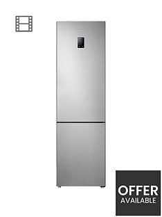 samsung-rb37j5230saeu-60cm-fridge-freezer-with-all-around-cooling-systemnbsp-nbspsilver